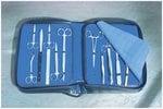 Shandon™ Instrument Case