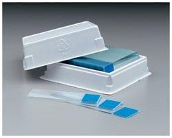 Colormark™ Plus Adhesion Slides