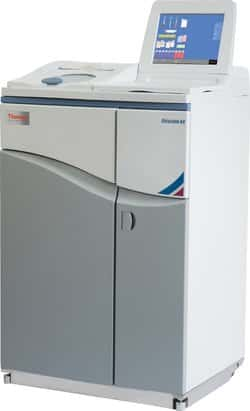 Excelsior™ AS Tissue Processor