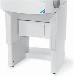 CryoStar™ NX70 Cryostat