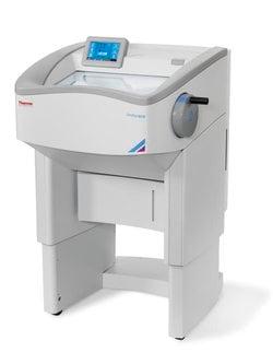 CryoStar NX50 Cryostat