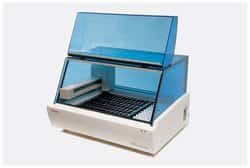 Lab Vision™ Autostainer 480S-2D