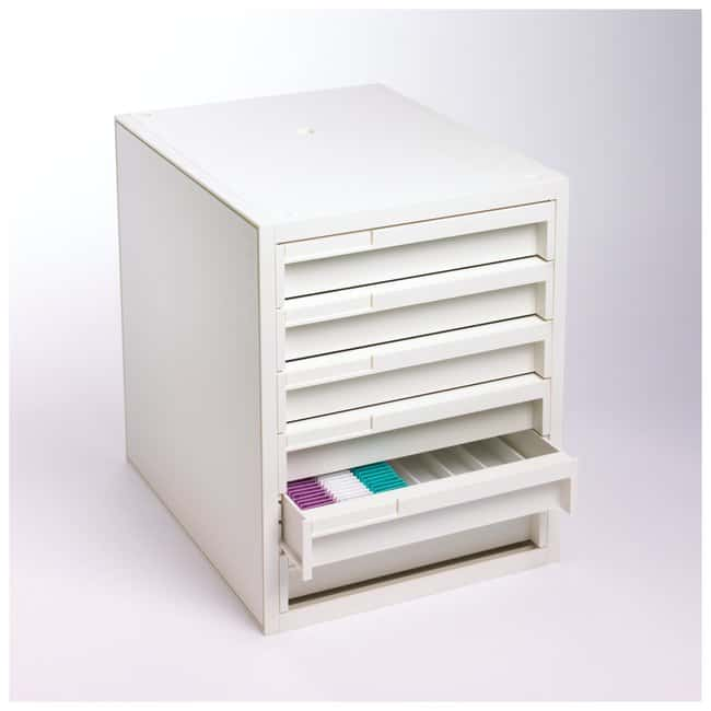 with holders built drawer pinu plastic cabinet in locking lock mobile label file on amazon co fronts
