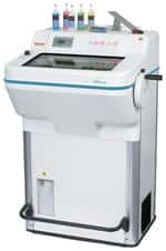 Blade Holder Packages for the Cryotome™ FSE Cryostat