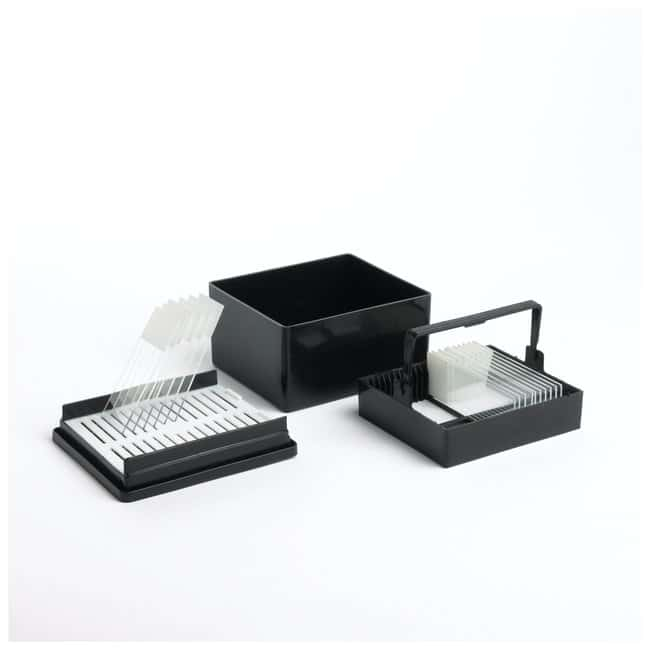 plastic staining dish cover and rack. Black Bedroom Furniture Sets. Home Design Ideas