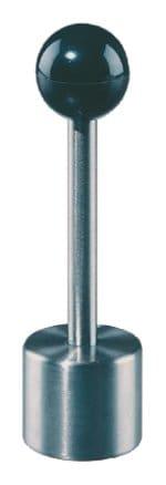 Microm™ Cryostats Heat Extractors