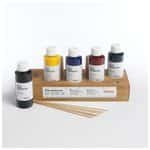 Shandon™ Tissue-Marking Dyes