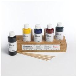 Shandon™ Tissue-Marking Dyes
