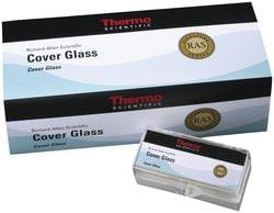 Richard-Allan Scientific™ Cover Glass