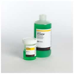 Shandon™ Cytospin™ Collection Fluid