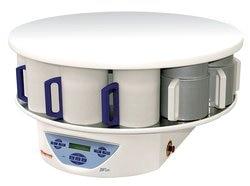 STP 120 Spin Tissue Processor