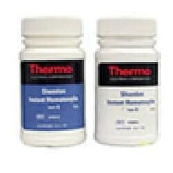 Shandon™ Instant Hematoxylin, makes 1L x 6