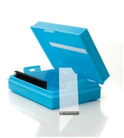 SuperChip™ Microarray Slides