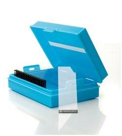 SuperChip™ Microarray Slides