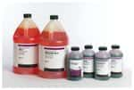 Richard-Allan Scientific™ Signature Series Cyto-Stain™