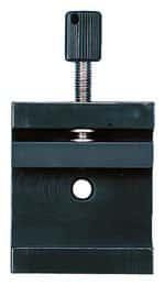 Shandon™ Finesse™ Vises and Clamps