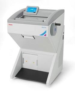 HM525 NX Cryostat