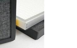 Hyperclean™ TruAir™ Ductless Fume Hood Accessories