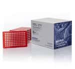 MicroAmp™ EnduraPlate™ Optical 96-Well Fast Red Reaction Plates with Barcode