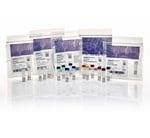 GeneChip™ 3' IVT Pico Kit