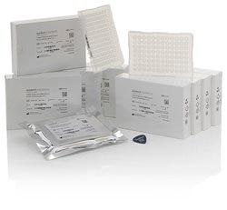 TaqMan™ Advanced miRNA Human A and B 96-well Plates, standard