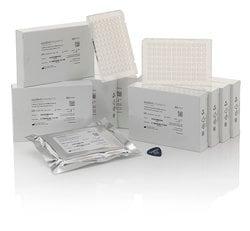 TaqMan™ Advanced miRNA Human A and B 96-well Plates, fast