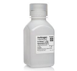 ULTRAhyb™-Oligo