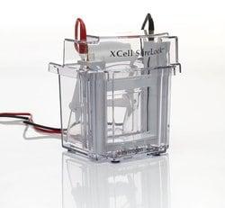 XCell <i>SureLock</i>™ Mini-Cell