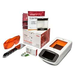 E-Gel™ Power Snap Electrophoresis Device Starter Kit, EX 1%