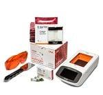 E-Gel™ Power Snap Electrophoresis Device Starter Kit, EX 2%