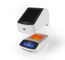 E-Gel™ Power Snap Electrophoresis System