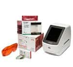 E-Gel™ Power Snap Electrophoresis System Starter Kit, SYBR Safe 1.2%