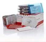 iBlot™ Transfer Stack, nitrocellulose, regular size