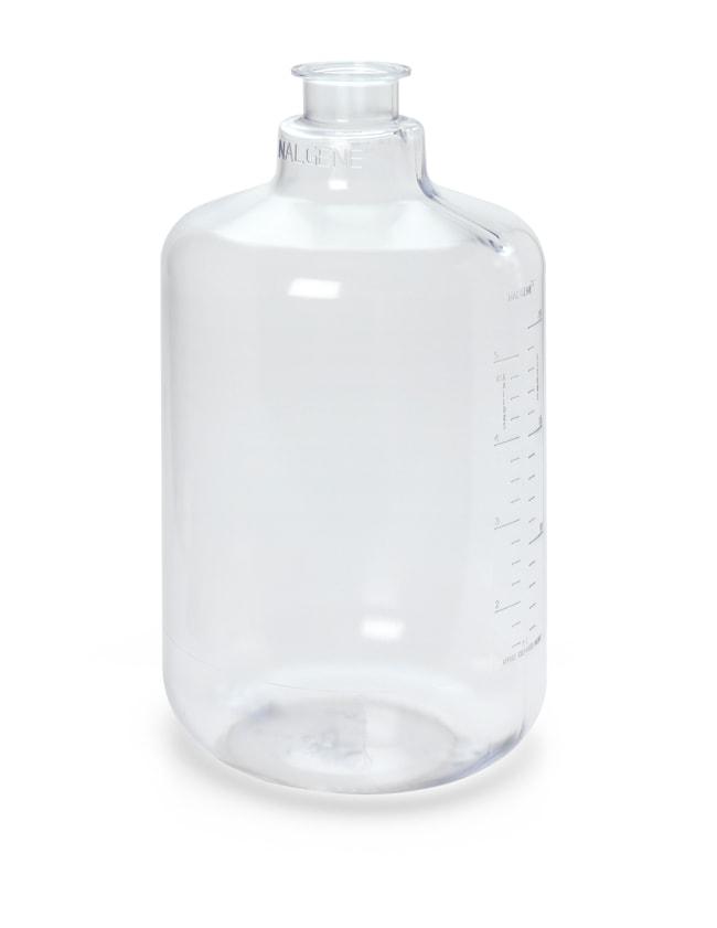 Nalgene™ Polycarbonate Sanitary Carboy