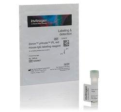 Zenon™ pHrodo™ iFL Red Mouse IgG Labeling Reagent
