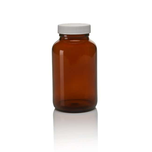 145a06865017 Particle Certified Glass Containers