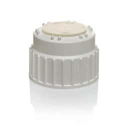 Thermo Scientific™ Nalgene™ Top Works™ Flexible Systems for Nalgene Bottles, Carboys and Media Bottles