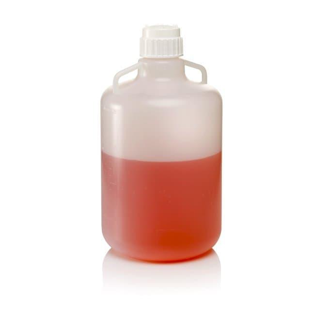Nalgene™ Polypropylene, Carboy