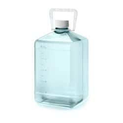 Nalgene™ Certified Clean Polycarbonate Biotainer™ Carboys
