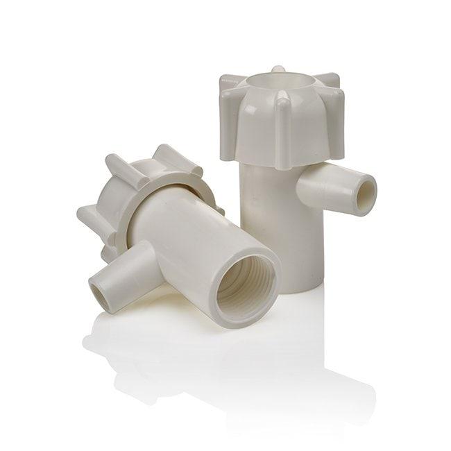 Nalgene™ Spigot for Storage Tank