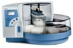 Pharma KingFisher™ Flex 96 Deep-Well Magnetic Particle Processor