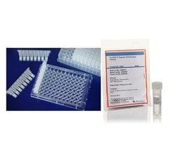 MicroSEQ™ ID Purification Combo Kit v2.0, with 8-strips kit