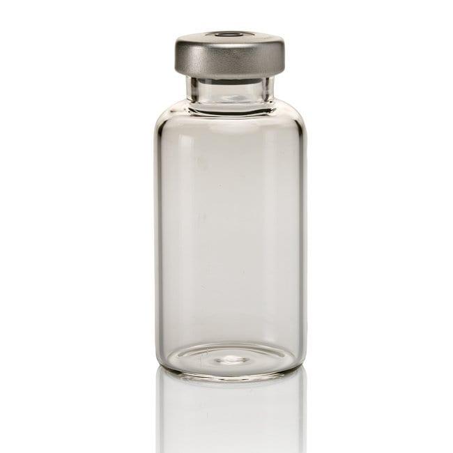 9610da8508a6 Depyrogenated Sterile Empty Vials