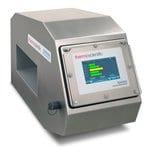 Sentinel™ Multiscan Metal Detector