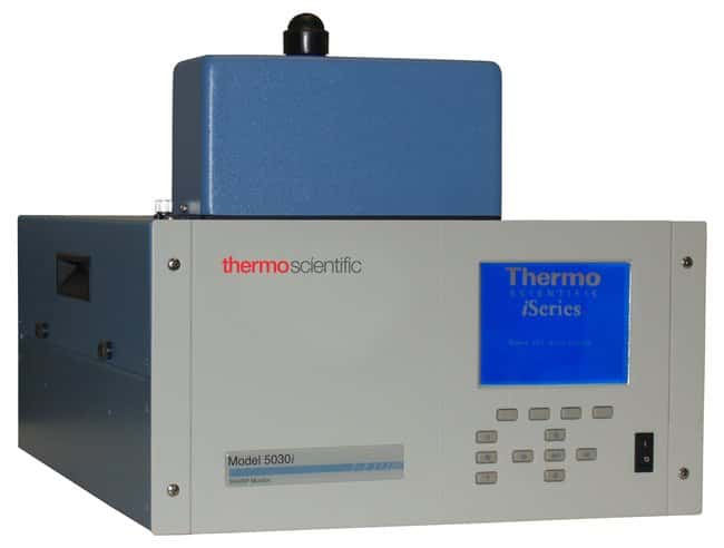 Model 5030i SHARP Monitor