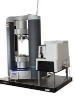 iXR Raman Spectrometer