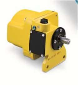ramsey 60 12 digital belt speed sensor rh thermofisher com 1500 Speed Ram Sensor Wiring1995dodge Exercise Bike Speed Sensor Wiring