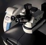DXR™2xi Raman Imaging Microscope