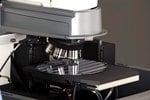 DXR™3xi Raman Imaging Microscope