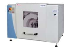 ARL™ EQUINOX 1000 X-ray Diffractometer